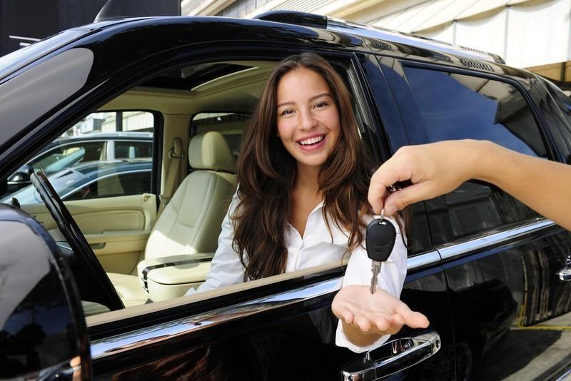 achat voiture occasion location