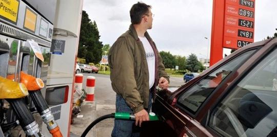 reduire-sa-consommation-de-carburant