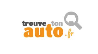 Le Guide d'achat de l'Auto
